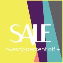 sale squareout