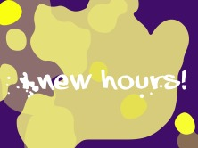 new hours-01